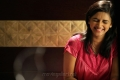 Sonna Puriyathu Movie Heroine Vasundhara Stills
