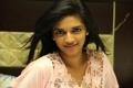Actress Vasundhara Kashyap Hot Stills in Sonna Puriyathu Movie