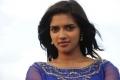Tamil Actress Vasundhara Kashyap Stills in Sonna Puriyathu