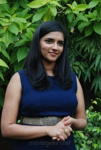 Actress Vasundhara Stills