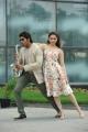 Arya, Tamanna in Vasuvum Saravananum Onna Padichavanga (VSOP) Movie Latest Photos