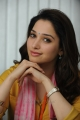 Actress Tamanna in Vasuvum Saravananum Onna Padichavanga (VSOP) Movie Latest Photos
