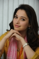 Actress Tamanna in Vasuvum Saravananum Onna Padichavanga Latest Photos