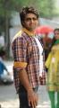 Arya in Vasuvum Saravananum Onna Padichavanga (VSOP) Movie Latest Photos