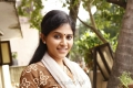 Vathikuchi Movie Heroine Anjali Cute Photos
