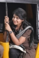 Vathikuchi Heroine Anjali Cute Photos in Churidar