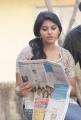 Tamil Actress Anjali Cute Photos from Vathikuchi Movie