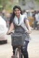 Vathikuchi Actress Anjali in Churidar Photos