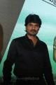 Actor Dileepan at Vathikuchi Audio Launch Photos