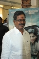 Kalaipuli S Thanu at Vathikuchi Audio Launch Photos