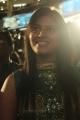 Actress Anjali at Vathikuchi Audio Launch Stills