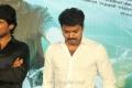 Actor Vijay at Vathikuchi Audio Launch Stills