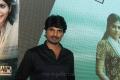 Actor Dileepan at Vathikuchi Audio Launch Stills