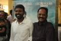 Kinslin, Arivumathi at Vathikuchi Audio Launch Stills