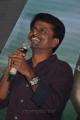 A.R.Murugadoss at Vathikuchi Movie Audio Launch Photos