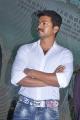 Ilayathalapathy Vijay at Vathikuchi Movie Audio Launch Photos