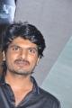 Actor Dhileban at Vathikuchi Movie Audio Launch Photos
