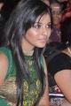 Actress Anjali at Vathikuchi Movie Audio Launch Photos