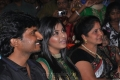 Vathikuchi Movie Audio Launch Stills