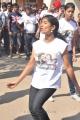 Vathikuchi Movie Musical Rally Stills