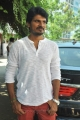 Actor Dileepan at Vathikuchi Movie Musical Rally Stills