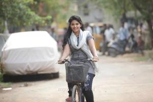 Actress Anjali in Vathikuchi Movie Stills