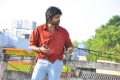 Vavwal Kotta Movie Photos Stills