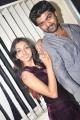 Uthara Unni, Rahul at Vavval Pasanga Movie Team Interview Photos