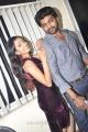 Uthra Unni, Rahul at Vavwal Pasanga Movie Team Interview Photos