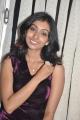 Actress Uthara Unni at Vavwal Pasanga Movie Team Interview Photos