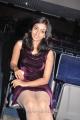 Actress Uthra Unni at Vavwal Pasanga Movie Team Interview Photos