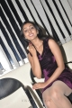 Actress Uthara Unni at Vavval Pasanga Movie Team Interview Photos