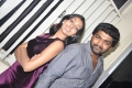 Uthara Unni, Rahul at Vavwal Pasanga Movie Team Interview Photos