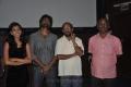 Vavwal Pasanga Movie Team Interview Photos