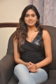 Manisha Yadav at Vazhakku Enn 18/9 Movie Press Meet Stills
