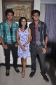 Vazhakku Enn 18/9 Movie Press Meet Stills