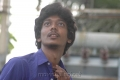 Actor Sri at Vazhakku Enn 18/9 Movie Stills