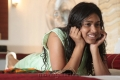 Actress Manisha in Vazhakku Enn 18/9 Movie Stills