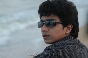 Actor Mithun at Vazhakku Enn 18/9 Movie Stills