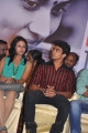 Vazhakku Enn 18/9 Movie Success Meet Stills
