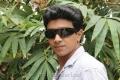 Actor Mithun Murali at Vazhakku Enn 18/9 Movie Team Interview Stills