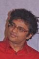 Music Director R.Prasanna at Vazhakku Enn 18/9 Press Meet