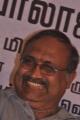 Director Balaji Sakthivel at Vazhakku Enn 18/9 Press Meet Stills