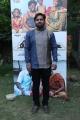 Vazhga Vivasayi Movie Audio Launch Stills