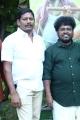 Paal Depot Kathiresan, Appukutty @ Vazhga Vivasayi Movie Audio Launch Stills