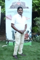 Paal Depot Kathiresan @ Vazhga Vivasayi Movie Audio Launch Stills