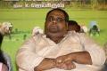 Ravindar Chandrasekaran @ Vazhga Vivasayi Movie Audio Launch Stills