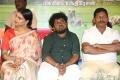 Vasundhara Kashyap, Appukutty, Paal Depot Kathiresan @ Vazhga Vivasayi Movie Audio Launch Stills