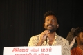 Suseenthiran @ Vazhga Vivasayi Movie Audio Launch Stills