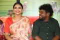 Vasundhara Kashyap, Appukutty @ Vazhga Vivasayi Movie Audio Launch Stills